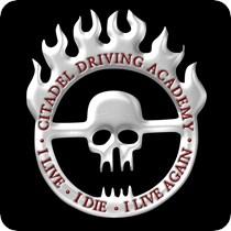 Citadel Driving Academy