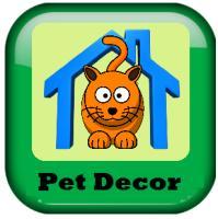 Pets Decor