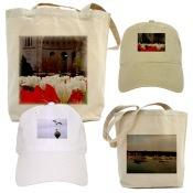Bags & Caps