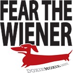 Fear the Wiener