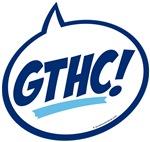 GTHC word balloon