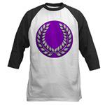 Unisex Shirts and Sweats