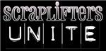 Scraplifters Unite