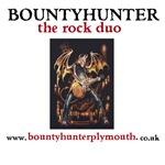BOUNTYHUNTER THE ROCK DUO GEAR