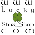 Lucky Shirt Shop