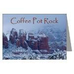 Sedona Greeting Cards, Note Cards & Postcards