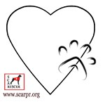 SCARPR Heart