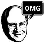Dick Cheney Designs