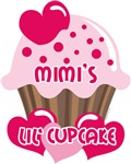Mimi's Lil' Cupcake