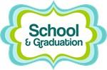 School and Graduation