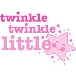 Twinkle Star Pink