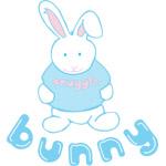 Snuggle Bunny