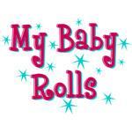 My Baby Rolls