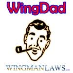 WingDad