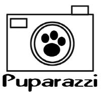 Puparazzi