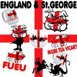 English shirts-English gifts-England T shirt