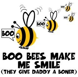 Boobies make me smile Tees for lovers of boobies