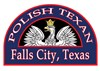 Falls City Polish Texan