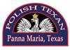 Panna Maria Polish Texan