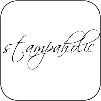 Stampaholic