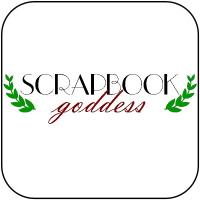 Scrapbook Goddess