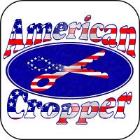 American Cropper