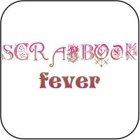 Scrapbook Fever