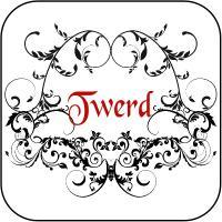 Twerd 2
