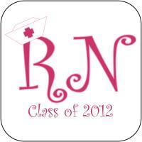 RN - Class of 2012