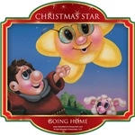 Going Home - Christmas Star