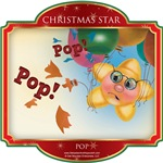 Pop - Christmas Star