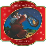 To the Rescue - Christmas Star