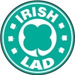 Irish Lad