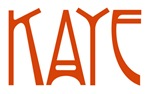 Kaye 1