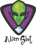 Alien Slut