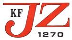 KFJZ  (1965)