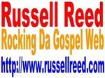 Rockin' Da Gospel Web