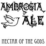 Ambrosia Ale