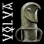The Völva