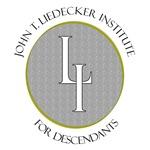 Liedecker Institute