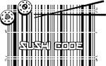 Sushi Code
