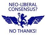Neoliberal Consensus