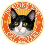 For Cat Owners and Lovers