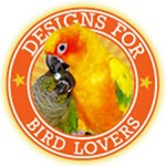 For Bird Owners and Lovers