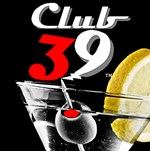About Club 39!