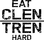 Clen Tren Hard
