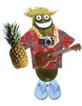 Aloha Pickle