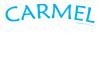 Carmel Gifts