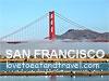 San Francisco Gifts