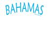 Bahamas (Aqua) Gifts